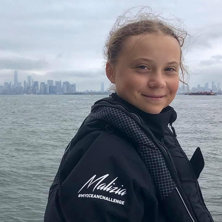 Tudja, mi a közös Bartók Bélában és Greta Thunbergben?